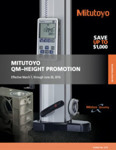qm-height-promo-2016
