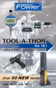 Fowler-Tool-A-Thon-18-cover